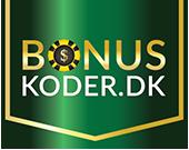 bonuskoder
