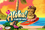 Aloha-logo-table-game