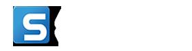 Spilnu-Big-logo