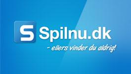 logo_Spilnu
