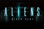 Aliens-logo-table-game