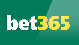 Bet365_logo-front-page