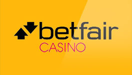 Betfair_logo-front-page
