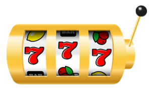 Casino Bonuskoder - vi guider dig