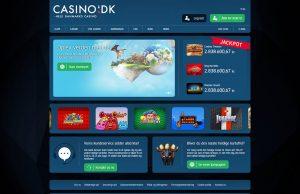 Casino_SS-01