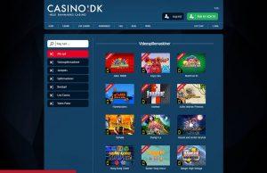 Casino_SS-02