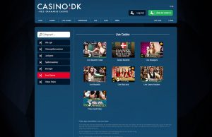 Casino_SS-03