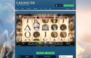 Casino_SS-04