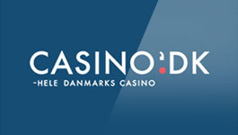 Casino_logo-front-page