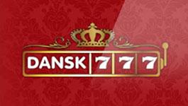 Dansk777_logo-front-page
