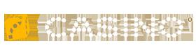 Danskespil-Big-logo