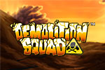 Demolition-Squad-logo-table-game