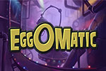 EggOmatic-logo-table-game