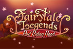 Fairytale-Legends-Red-Riding-Hood-logo-table-game