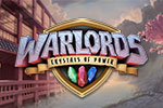 Warlords-Crystals-of-Power-logo-table-game