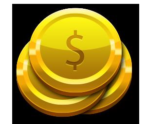 Bonuskoder - skal man betale skat?