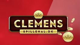 Clemens Spilehal